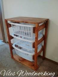 incredible laundry basket holder and best 25 laundry basket holder ideas on home design laundry