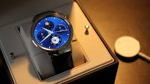 huawei smartwatch. huawei smartwatch w1