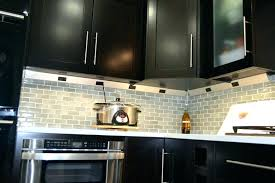 under cabinet lighting with outlet. Angled Under Cabinet Outlets Outlet Strip Strips Kitchen . Lighting With T