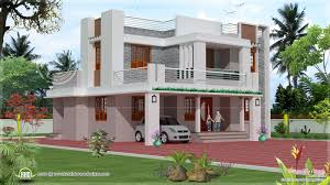 4 bedroom modern house s india 4 bedroom modern house plans in india house plans