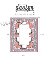 dining room rug size. Modren Room Dining Room Layout 2 Throughout Rug Size