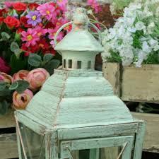 moroccan candle lanterns vintage