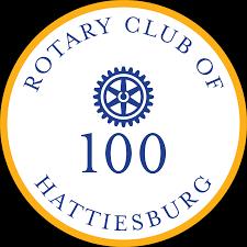 MINUTES: May 29, 2018 | Rotary Club of Hattiesburg