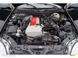1999 Mercedes-Benz SLK 230 Kompressor Roadster 2.3L Supercharged ...