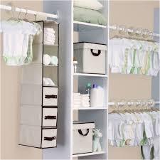 Dresser Drawer Shelves Tips Drawer Organizer Walmart Adjustable Drawer Dividers