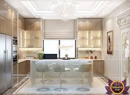 Nice Kitchen Designs Photo Nice Kitchen