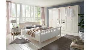 Charmant Schlafzimmer Komplett Massivholz Design Parsvendingcom