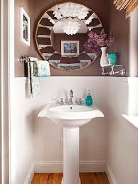 Better Homes And Gardens Bathrooms Enchanting DIY Bathroom Projects