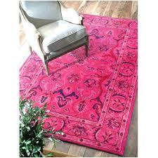 pink wool rug virgin wool rug happy rugs nature pink red cm blush pink flatweave sweater wool emilie area rug pink sheepskin rug nz