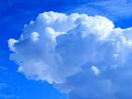 Картинки по запросу облака в небе