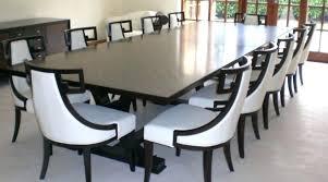 10 seat dining room set amazing awesome awesome seat dining room table and chairs dining table