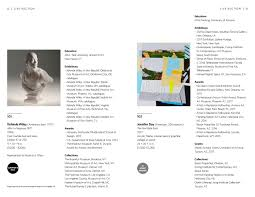 Art Center Design College Tucson Cf Art Auction Catalog 2018 By Ps Studios Issuu
