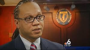 satz blasted for not prosecuting police abuse com assistant public defender gordon weekes 2