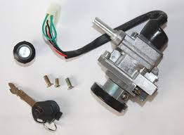 wiring diagrams 2003 yamaha zuma moped wiring printable yamaha zuma ignition parts accessories source · yamaha zuma scooter wiring diagram