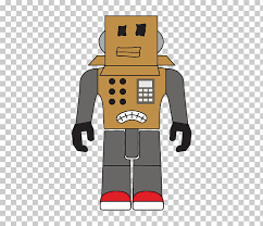 How To Create Your Own T Shirt On Roblox Roblox Corporation Action Toy Figures Lego Minifigure T Shirt