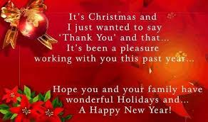 Office Christmas Wishes Messages Collection Top 50 Christmas Wishes