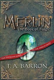 Litrpg is the genre you've been looking for! Merlin Saga
