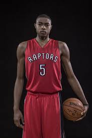 Bruno Of Photo 15 - Shoot Zimbio 17 Caboclo Nba Rookie 2014 Photos|NFL Week 6 Point Spread Picks