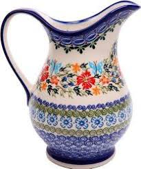 Decorative Pitchers ceramic pitchers Google Search decorative pitchers Pinterest 1