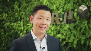 Sukanto tanoto is also active in corporate social responsibility (csr) and philanthropy. April2030 Anderson Tanoto Youtube