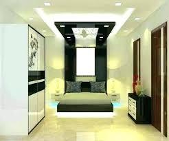 ceiling designs bedroom bedroom ceiling designs false ceiling design gallery saint ceiling designs