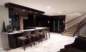 Mini Bars For Living Room Living Room Cabinetry Home Mini Bar Living Room Bar Living Room