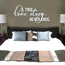 simple bedroom decor. Bedroom Decorating Ideas For Couples Couple Cute  Fresh Simple Decor E