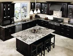 kitchen ideas white cabinets black appliances. Black Kitchen Cabinets With Appliances Ideas White Home Design Dark Brown C