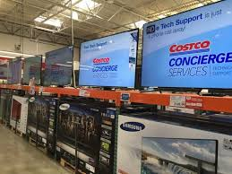 Costco Wholesale 7311 N Melvina Ave Niles Il Wholesalers Mapquest