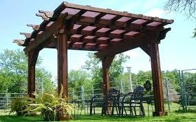 post sun shade cloth for outdoor fabric best screen ideas on patio shades n sun shade cloth