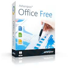 office com free ashampoo office free overview