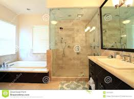 stand up shower replacement stupendous tubs tub doors sterling stalls home design 2 bathrooms in nyc