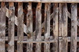 wood fence background. Modren Fence Banque Du0027images  Old Wooden Fence Texture Background Intended Wood Fence Background W