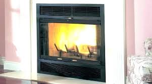 fireplace glass replacement replace broken fireplace glass replace fireplace doors s gas fireplace replacement glass doors