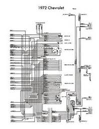 1972 chevy truck ignition switch wiring diagram images 1972 chevy ignition switch wiring diagram image