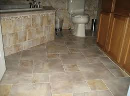 what is the best flooring for a bathroom. Awesome Slate Bathroom Floor Tile Ideas What Is The Best Flooring For A H