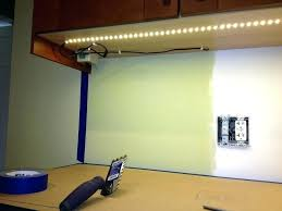 ikea multicolor dioder lighting strips under cabinet led strip kit image of rope how to install
