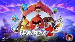 Angry Birds company buying Turkish mobile game developer - EchoTurkey -  Voice of Turkey   News, Politics, Opinions & Business
