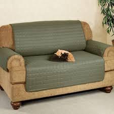 microfiber pet furniture coversith tuck in flapsaterproof sofa cover for pets sure fit petswaterproof ideassure 970x970