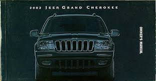 jeep wiring diagrams schematics images jeep wiring jeep wiring diagrams schematics on grand cherokee