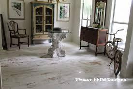 hardwood floor installation hardwood floor refinishing floor tile paint engineered hardwood flooring best vacuum for hardwood