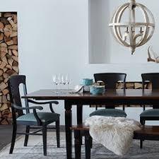 Arhaus Furniture Stores 235 S Highland Ave Shadyside