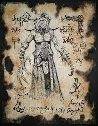 lovecraft necronomicon s