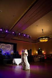 event lighting ideas for weddings