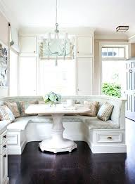 kitchen booth furniture. Eat In Kitchen Booth Table Sets Appealing Corner Nooks And Nook . Furniture O