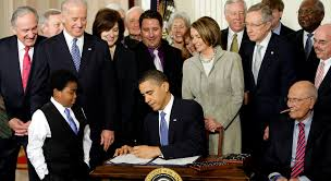 the mike church show market archives the mike church show the affordable care act more lies deceptions and regulations
