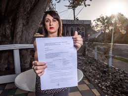 An article setting out a reliable means of finding a lawyer with experience in the jurisdiction is set out here. Coronavirus Australia Live News Daniel Andrews Stands By Clueless Health Minister Jenny Mikakos