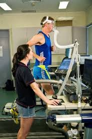 Careers With Exercise Science Degree Home School Of Exercise Science Sport And Health
