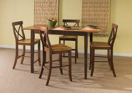 Dinettes By Design Jt320 Dining Table