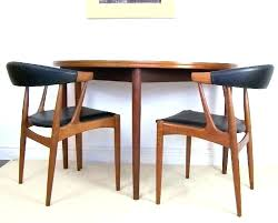 used round dining table semi circle dining table enthralling dining room remodel glamorous custom made small used round dining table